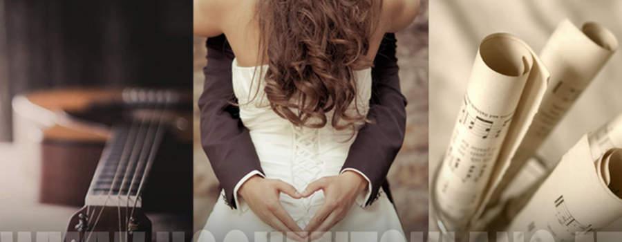 Hochzeitsklang.at