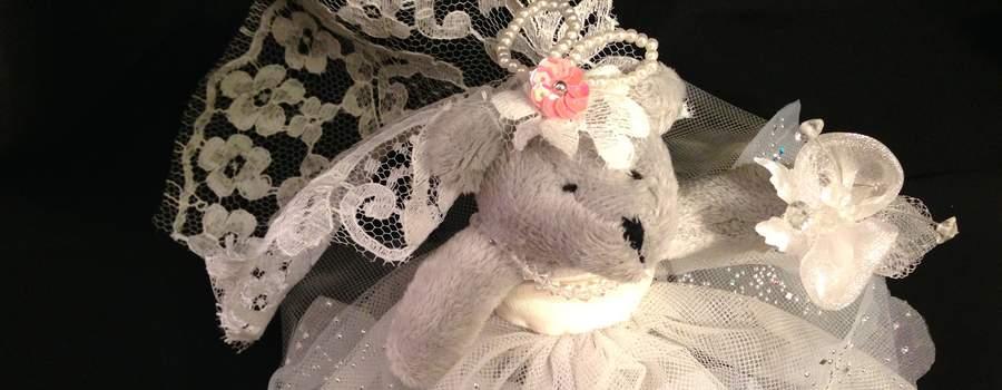 Notre Hero  le jour de mariage  événement tant attendu du  mariage  et et offrir  a vos futur mariées