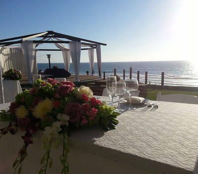 Hotel Castillos Del Mar Boutique