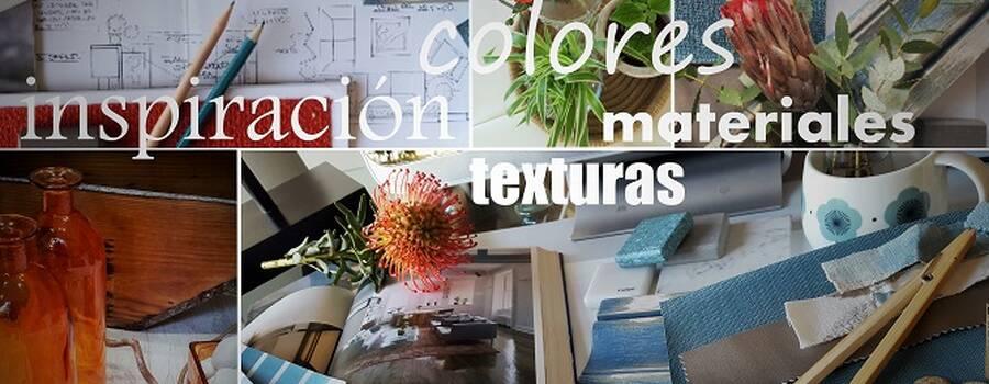 Proyectos de Interiorismo, Asesoramiento Deco y Reformas Integrales.