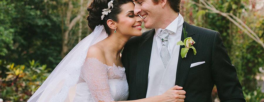 Yucatán wedding photographer