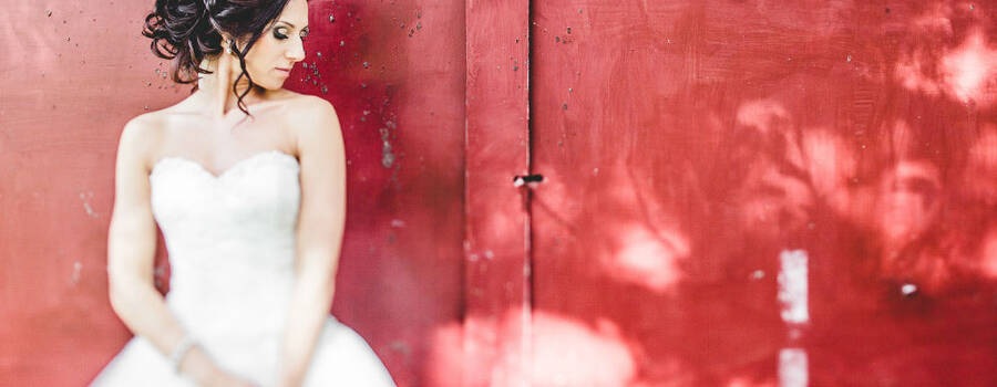 Beispiel: Portraitfotografie, Foto: Alex Ginis   AG Emotionale Fotografie.