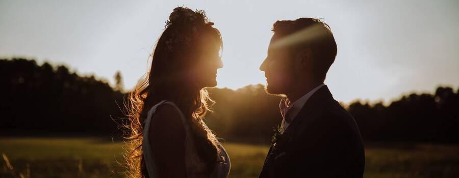 Mya Photography - Photographe de mariage - Bordeaux Wedding Planner : Christelle de Elle Imagine  Fleurs : Avril Mai