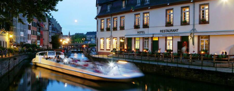 Regent HotelRegent Hotel