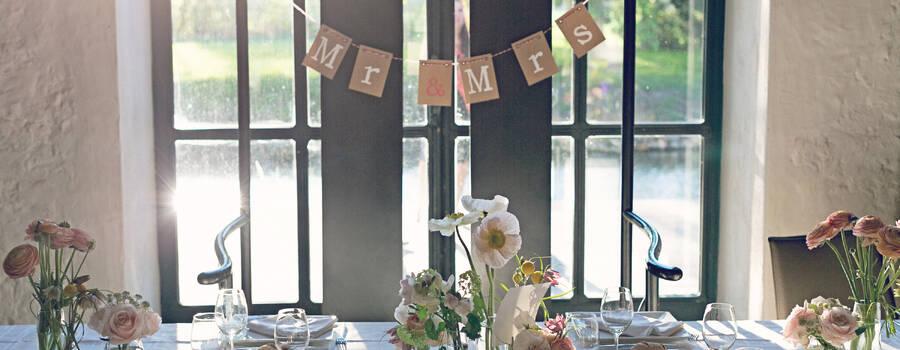Sweet Sweet Wedding Crédit photos : Ernestine & Sa Famille
