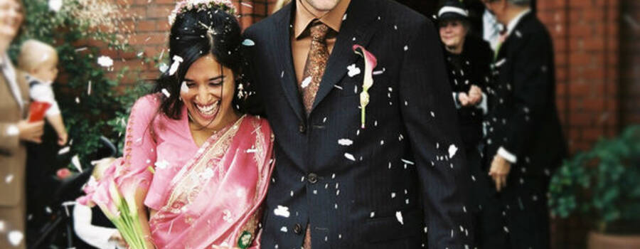 Beispiel: Für einen stressfreien Tag, Foto: ich will! Hochzeiten & Events.