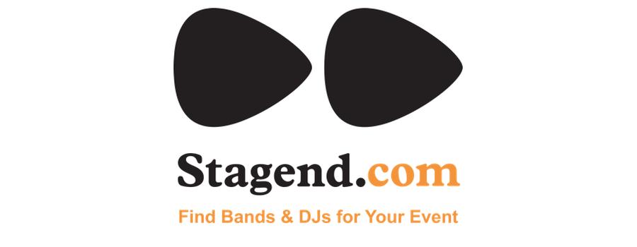 Künstler Finden.  Angebote erhalten. Unterhaltung buchen.  über 1800 Hochzeitsbands, Live-Musik, DJs, und Unterhaltungsangebote .