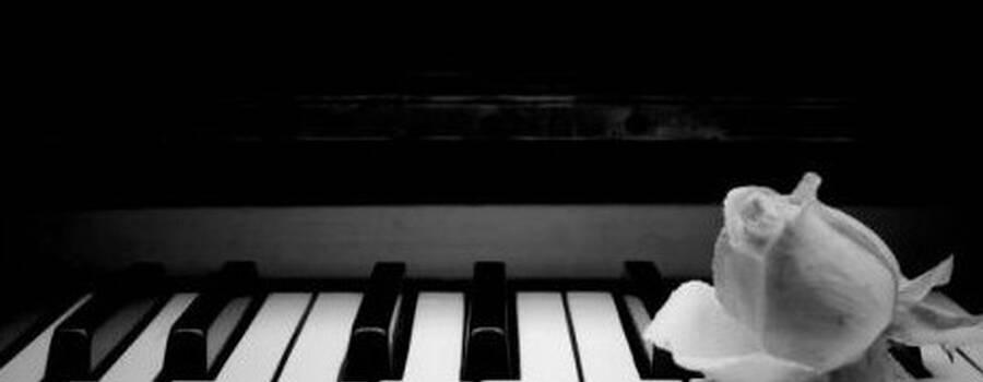 ErrePi3 Pianobar