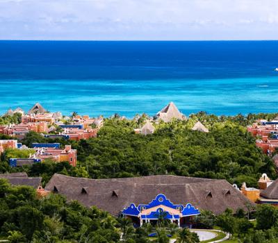 Hoteles Catalonia en Quintana Roo
