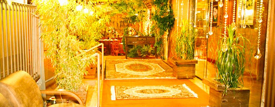 Cerimonial Casa Maio