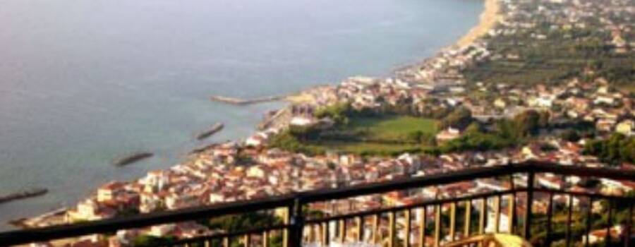 Ristorante Cantina Belvedere