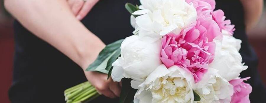 Oya Fleurs