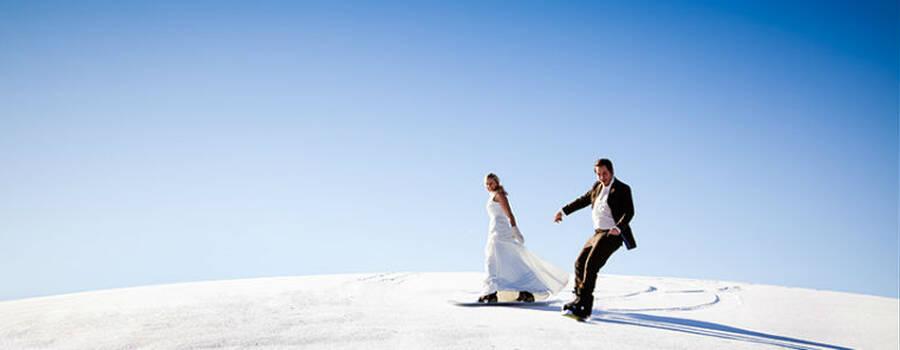 Beispiel: Ihre professionelle Hochzeitsreportage, Foto: Janograf Wedding Photography.