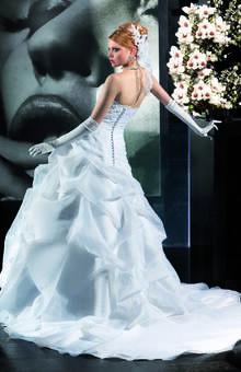 abito sposa  Cento Sposi Cologno  prezzi  e offerte pronto moda