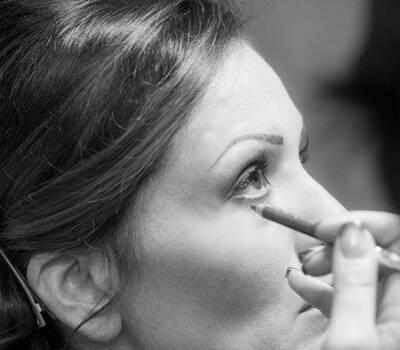 Simona Fabi Make Up