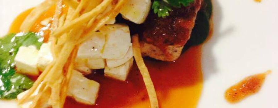The Culinary Projects, banquetes en Puerto Vallarta y Riviera Nayarit