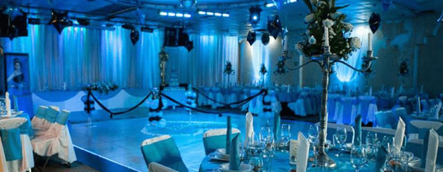 Sociales cerezo rosa bodas for Jardin 7 hermanos ecatepec