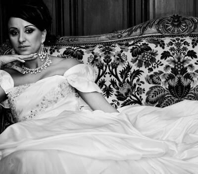 Sayef Photographe