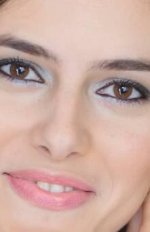 Eva Pellejero
