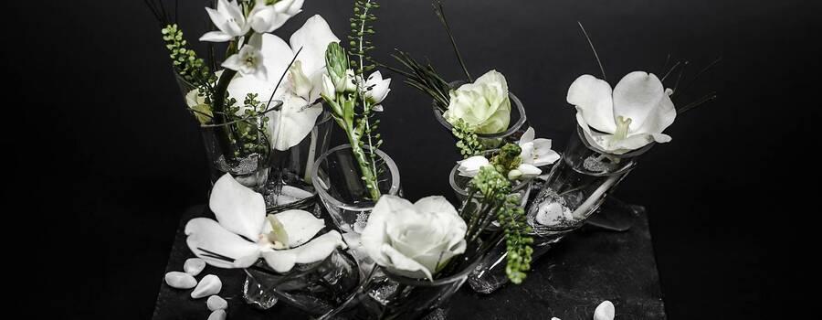 Fleurs et Tendances