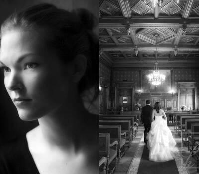 Katarina Mathieu Photographe