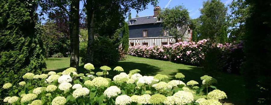 Deauville Saint Gatien
