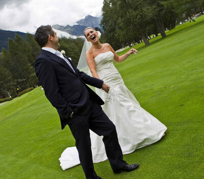 Vanessa Fry Photography, Chamonix wedding