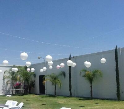 La Décima Luna en Querétaro