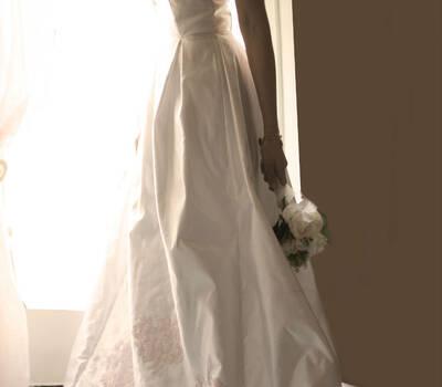 Sposa Ortensia