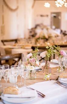 photo: Wedding House Photographie