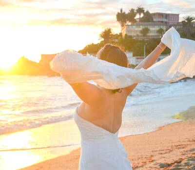 @ Zook Photographs - Weddings // #zookphotographsweddings