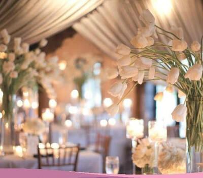 DMC Wedding Planner en Valle de Bravo