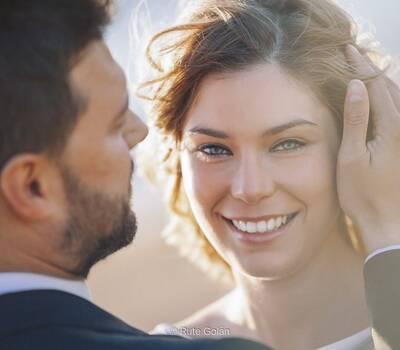 fotografo bodas asturias