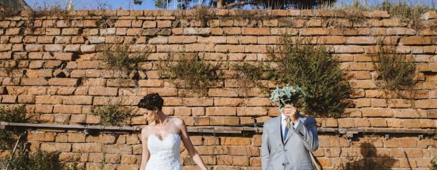 fotografo boda la garriga