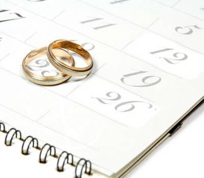 Beispiel: Planung und Durchführung Ihrer Traumhochzeit, Foto: Weddingpoint.