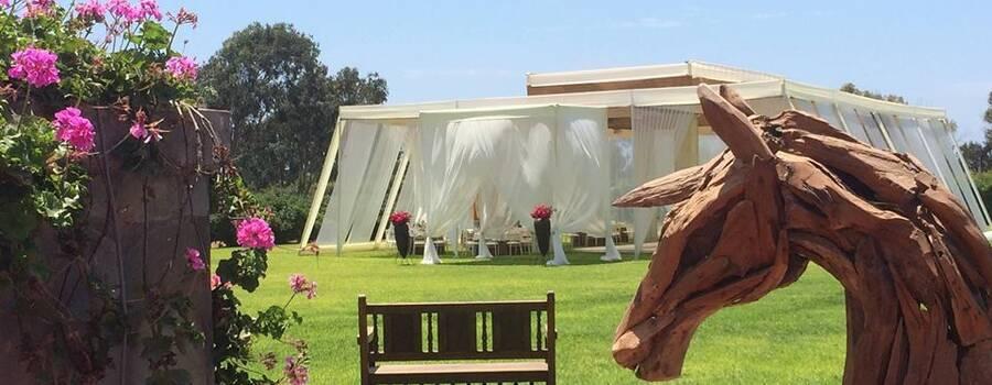 Hacienda Gentileza