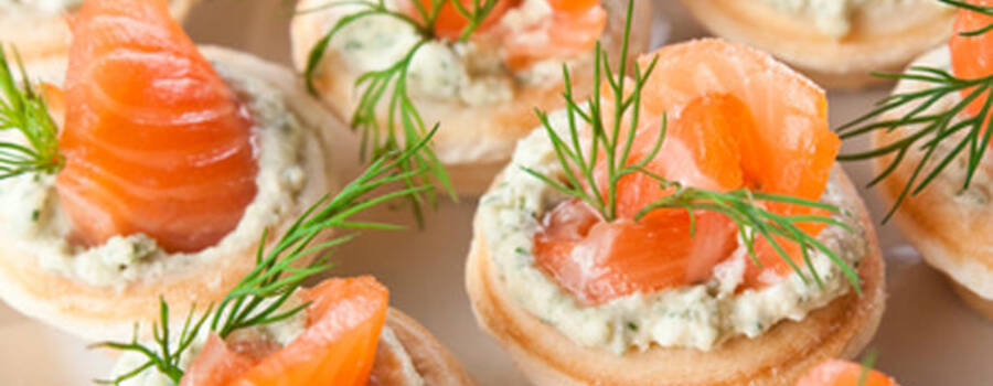 Festa e Bar Gastronomia e Eventos