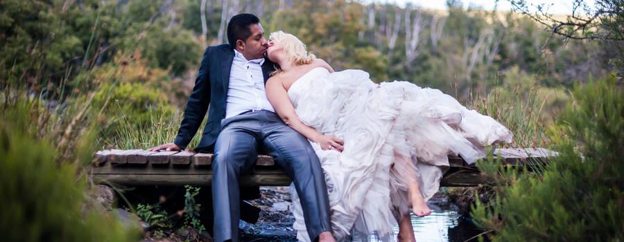 Postboda Diego y Marta en Hayedo de Tejera Negra por Ana Mira fotografa