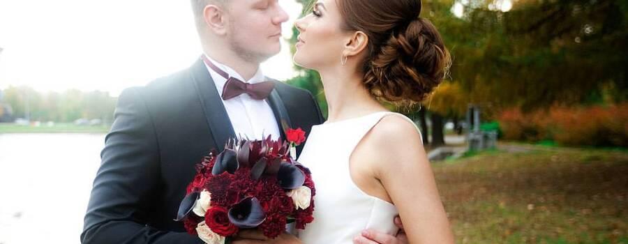 Прекрасное утро невесты Женечки Стилист по прическам: Александр Шевчук, Визажист-стилист: Катя Малова, Несравненный фотограф: Юльчик Можайская