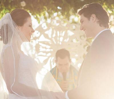 Casamento Barbara e Eduardo - Brasilia, DF - 2014 {Samuel Marcondes Fotografias - Fotografia de casamento para casais apaixonados}