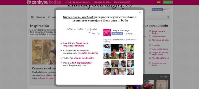 velo_facebook_magazine_1_1.jpg