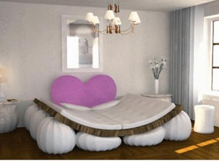 le mariage de dorian et mathilde zankyou. Black Bedroom Furniture Sets. Home Design Ideas