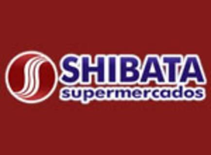Shibata Supermercados