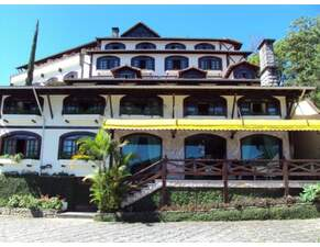 Hotel Gallardin