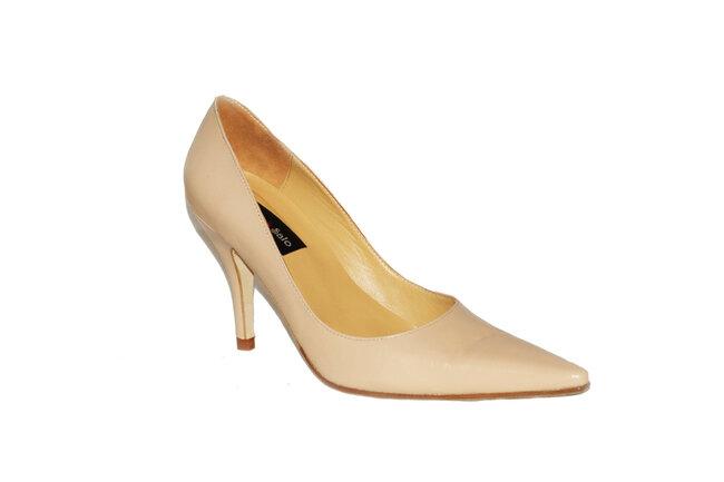 Zapatos a la carta para tu gran día