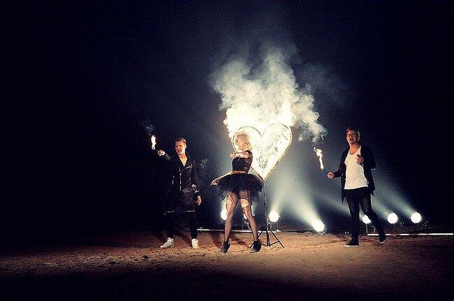 Foto: Teatr Ognia