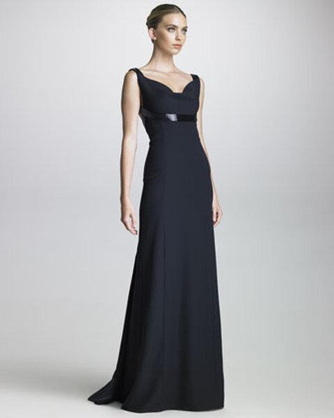 Abiti invitate Haute Couture. Foto: www.neimanmarcus.com