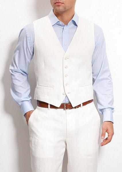Ideas de vestuario  para invitado a boda