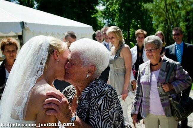 Se marier avec un tranger - Traducteur jur asserment