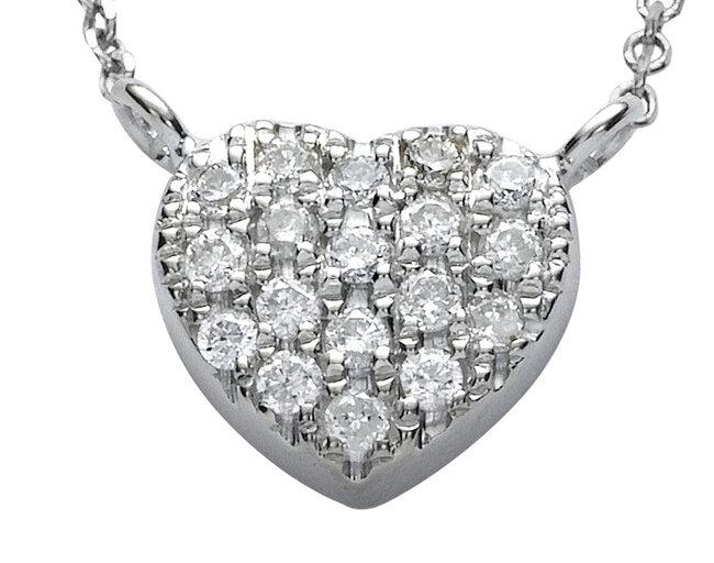 Las mejores joyas para el día de tu boda